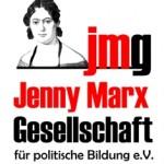 JMG Logo (hoch)