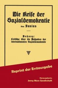 2014-05-08_Titelseite_Krise_der_Sozialdemokratie