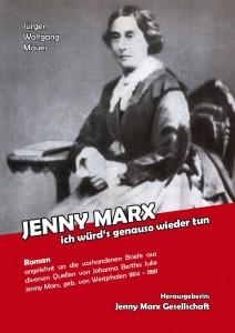 Briefroman_Jenny_Marx