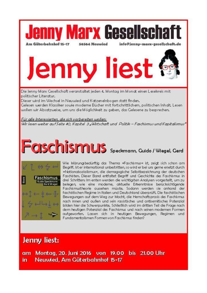 jenny_liest8