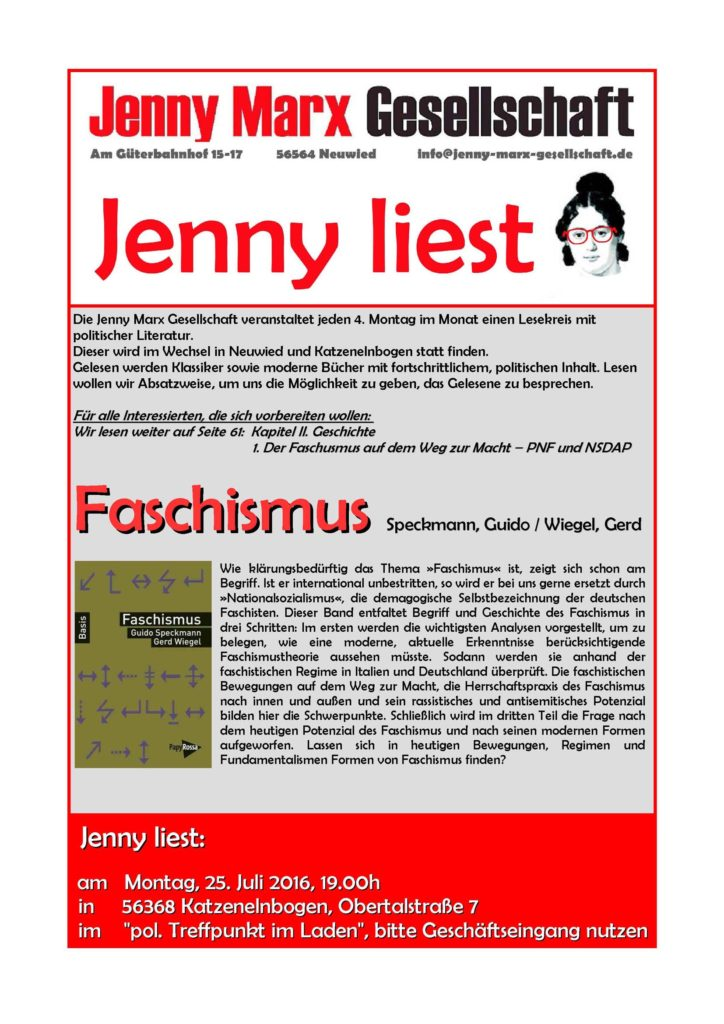 2016-07-25_jenny_liest9