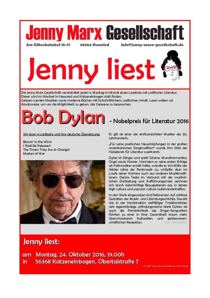 2016-10-24_jenny_liest